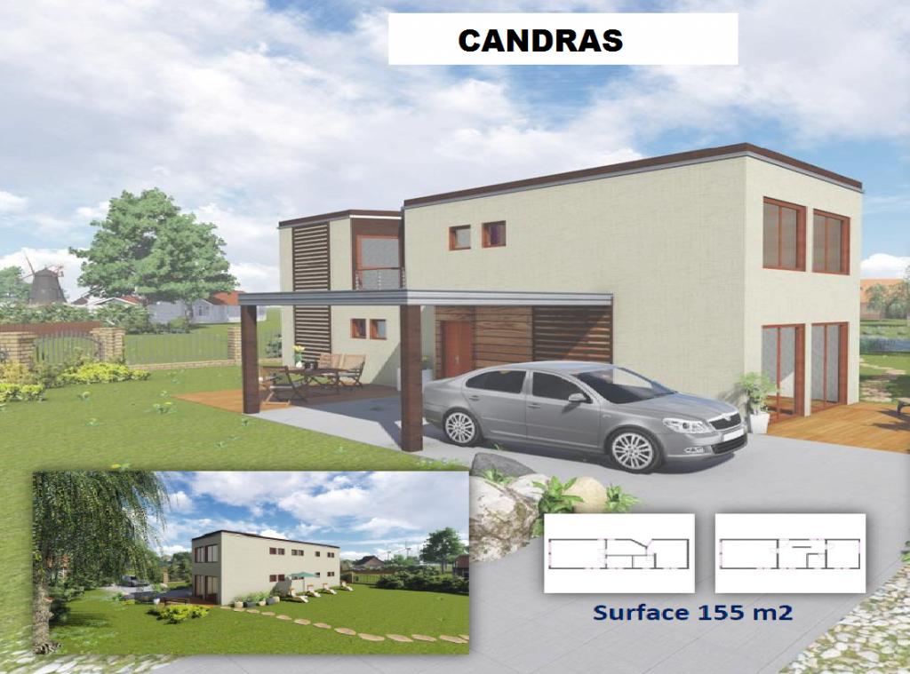Candras
