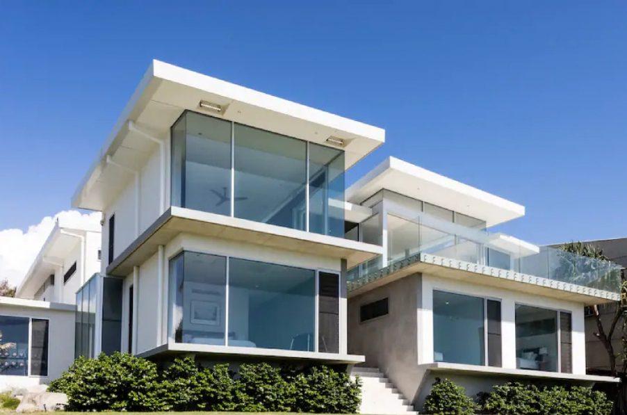casa cohousing toledo